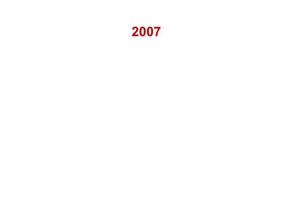 « En 2005, lEtat a accumulé des arriérés de 2,5 milliards deuros au titre des compensations dexonérations sociales.