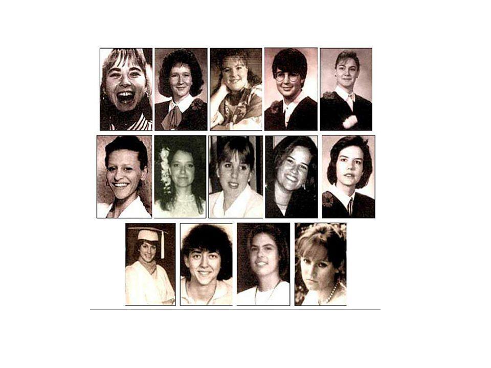 Le 25 novembre est La journée Internationale contre la violence faite aux femmes.