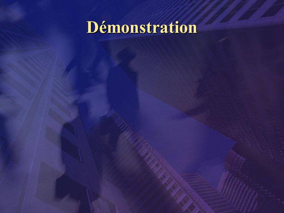 Réalisation du projet Application Web ( ASP.NET ) Application Web ( ASP.NET ) Bibliothèques de scénarios dans un fichier XML Bibliothèques de scénarios dans un fichier XML Pilotage de Virtual Server par son objet COM Pilotage de Virtual Server par son objet COM Documentation de lAPI disponible dans la MSDN Documentation de lAPI disponible dans la MSDN