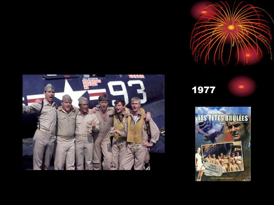 1976 1975