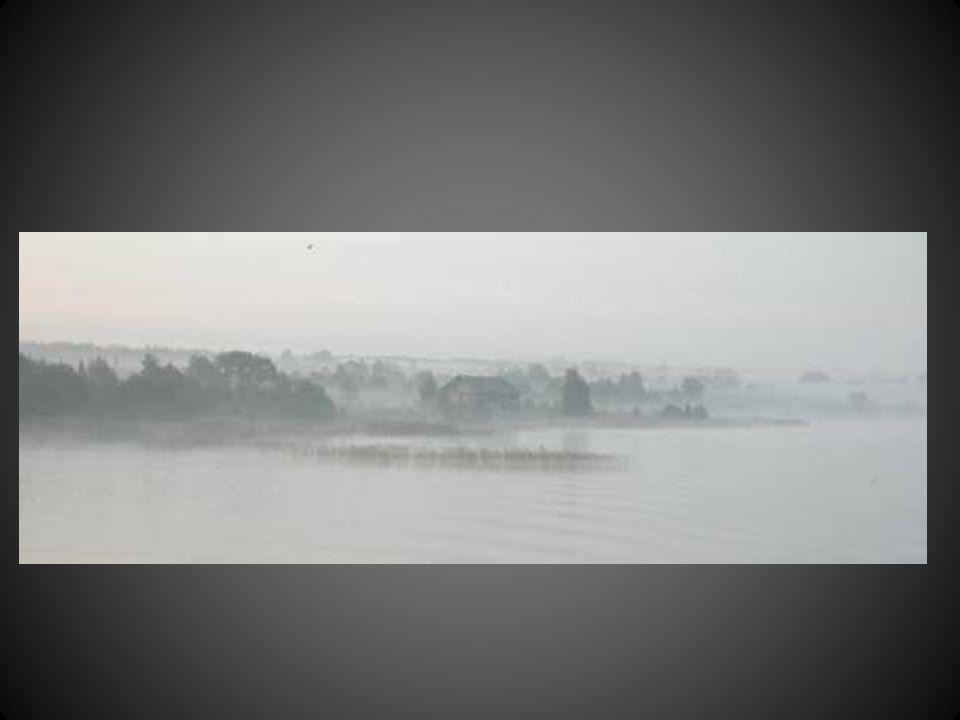 Carélie mystérieuse (Russie) Au fil de la Matoucka ( « petite mère » ) La Volga Par les lacs Lagoda (le plus grand dEurope) Onega et Blanc reliant la