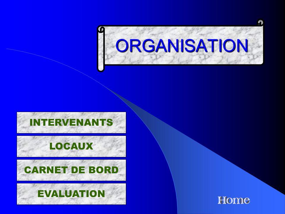 EVALUATION (En Première SI) Par léquipe pédagogique suivants les critères définis par celle-ci: - Organisation - Carnet de bord - Travail en équipe - …