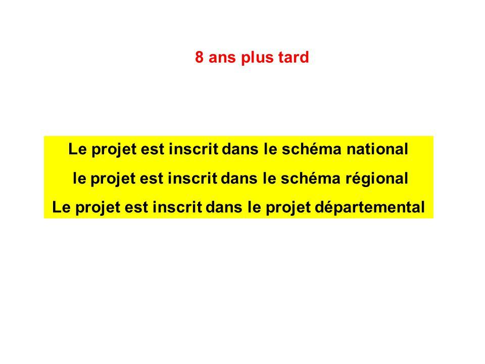 Site Internet : http:/veloenforez.fr Courriel: veloenforez@gmail.com veloenforez@gmail.com