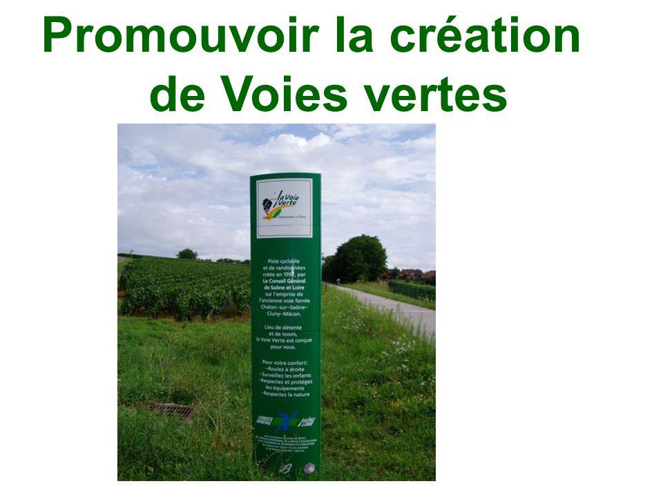 ALLIER SAONE ET LOIRE ROANNE MONTBRISON ST ETIENNE FEURS MONTROND LES BAINS BOEN NOIRETABLE PUY DE DOME HAUTE LOIRE ARDECHE ISERE ST RAMBERT RHONE La Loire Barrage de Villerest Le Tracol Bourg Argental St Pierre de Boeuf Verin Estivareilles Iguerande Chemin de halage du canal Roanne Digoin ou ancienne Voie SNCF désaffectée Route touristique du barrage de Villerest Petites routes de la plaine en bords de Loire Emprise du canal du Forez 1ère voie historique St Just – St Etienne Givors Véloroute Voie Verte Proposition AVFL42 : Dès 2006