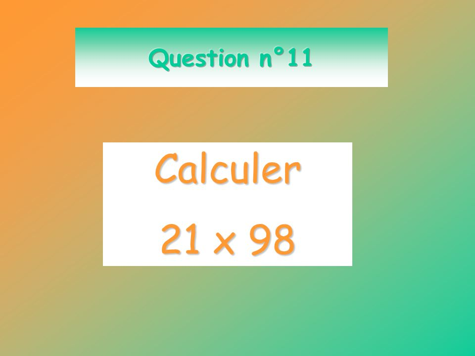 Calculer -(-3)+(-5)-(-1) -(-3)+(-5)-(-1)