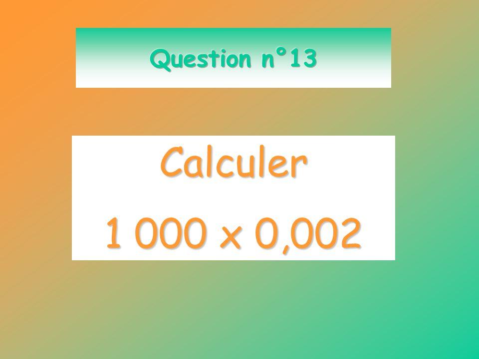 Calculer - 6 + (-6) + 1 + 11