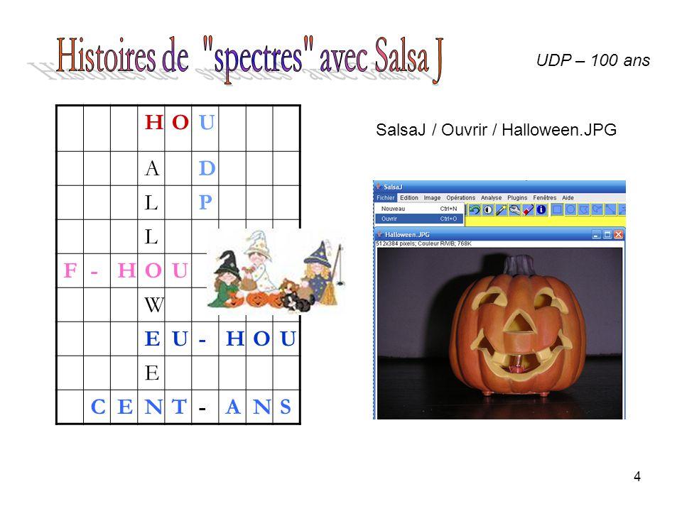 4 HOU AD LP L F-HOU W EU-HOU E CENT-ANS UDP – 100 ans SalsaJ / Ouvrir / Halloween.JPG