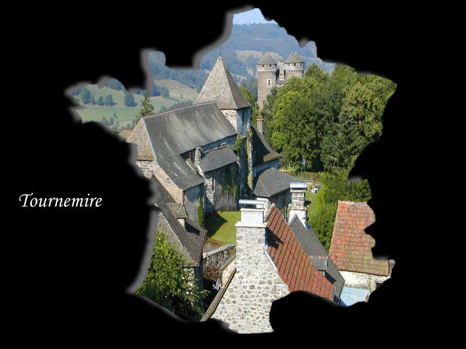 Tournemire