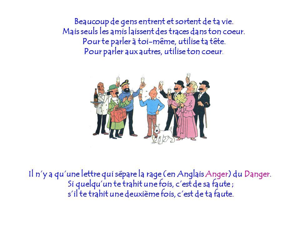 JOYEUSE SEMAINE DES AMIS !! Joyeuse Semaine Nationale de lAmitié !