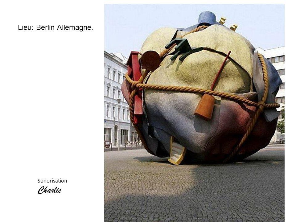 Reflet de tête Lieu: Turin, Italy