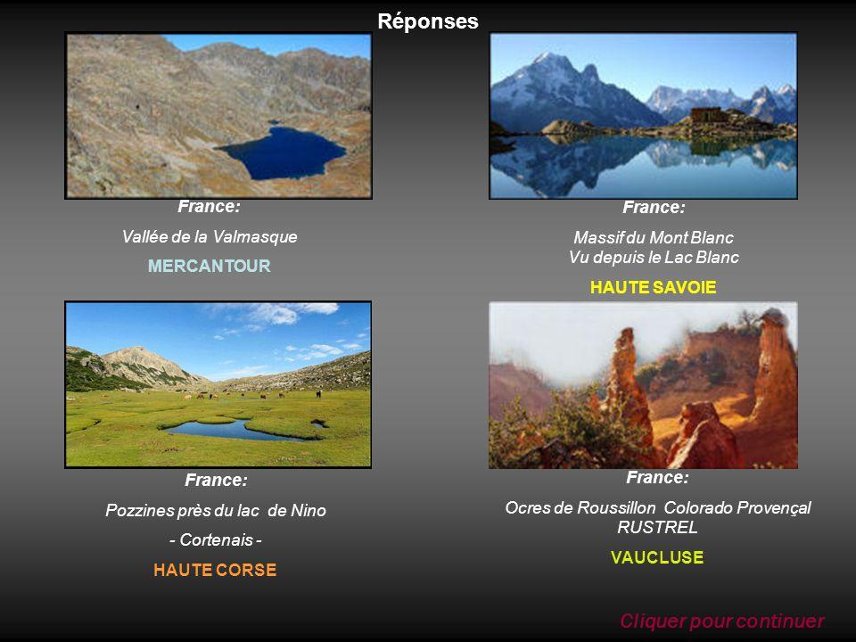 France: Collioure PYRENEES ORIENTALES France: Marais salants GUERANDE France: Lac de Serre-Ponçon Hautes Alpes Alpes de Haute Provence France: Barrage