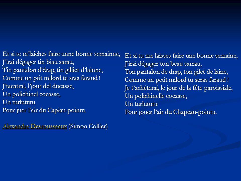 Et ils tournent et ils dansent les géants, les géants de Douai à Cassel de Cassel a Bailleul (Yvann)