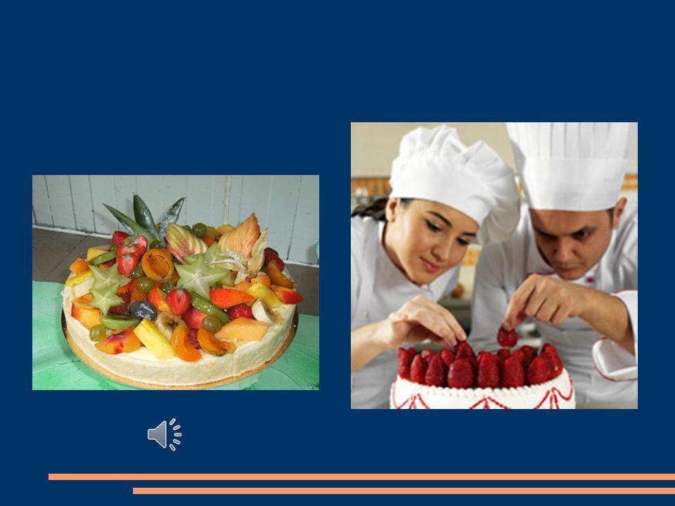 Pâtisserie Pour être pâtissier, il faut avoir un CAP pâtisserie en deux ans ou un Bac pro boulangerie pâtisserie.