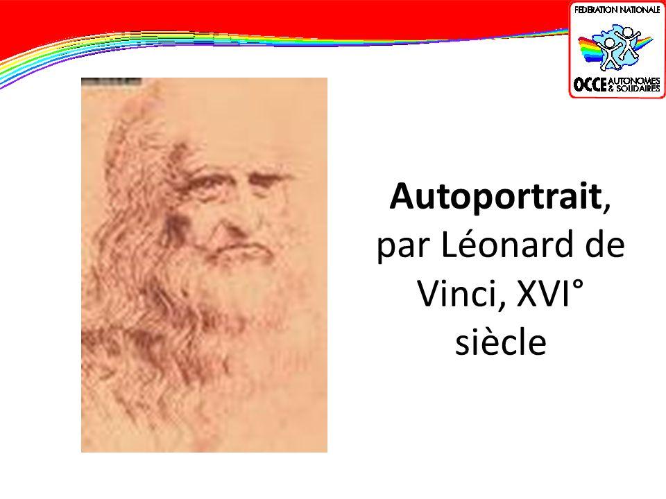 Bibliographie À propos de portraits, Paris : CNDP, 1997.- 1 vidéocassette Réf : 002E0973 | Prix : 14,50 Eur L art du portrait Paris : Citadelles & Mazenod, 2003.- 420p.