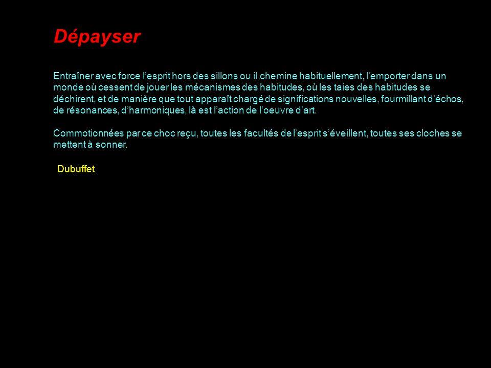 ETAPE 4: Photocopier : Changer déchelle, contraster….