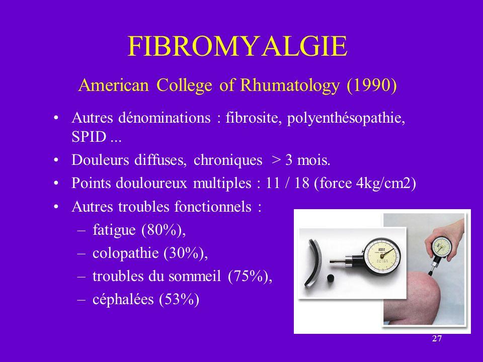 Laroxyl Troubles Sommeil : Zithromax dosage pediatric