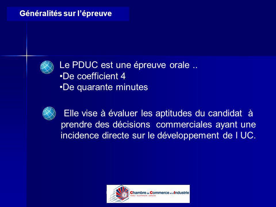 Lycée B de Perthes - Abbeville Lycée De Gaulle - Vannes Le Dossier de PDUC En 10 pages maximum hors Annexes 1.
