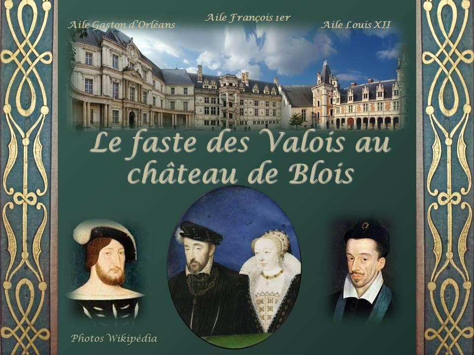 Musiciens toujours présents à la cour de Catherine de Médicis Clavecin 1572