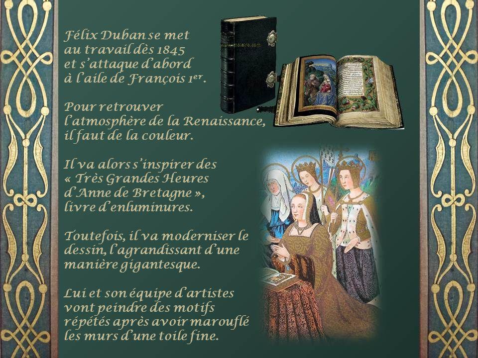 En avril 1545, Pierre de Ronsard rencontre lors dun bal au château de Blois, la belle Cassandre Salviati qui lui inspire le fameux « sonnet à Cassandre ».