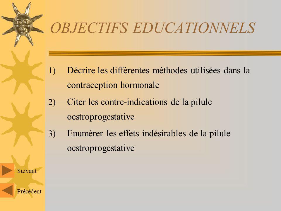 DIFFERENTES METHODES UTILISEES 4- M.Prog macro-dosée en discontinue : Prog.