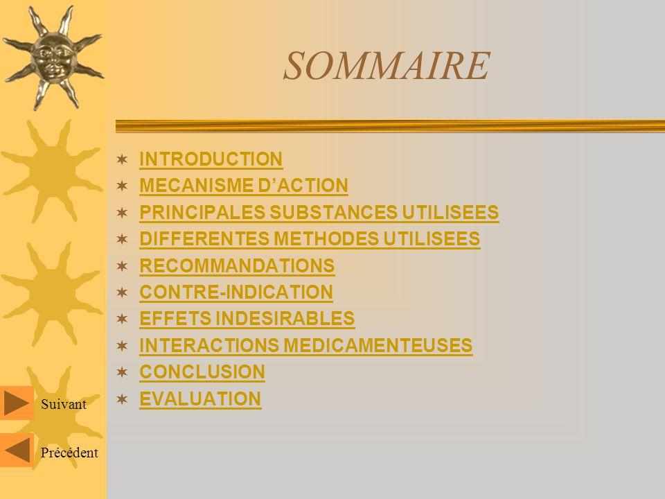 OBJECTIFS EDUCATIONNELS 1) Décrire les différentes méthodes utilisées dans la contraception hormonale 2) Citer les contre-indications de la pilule oes