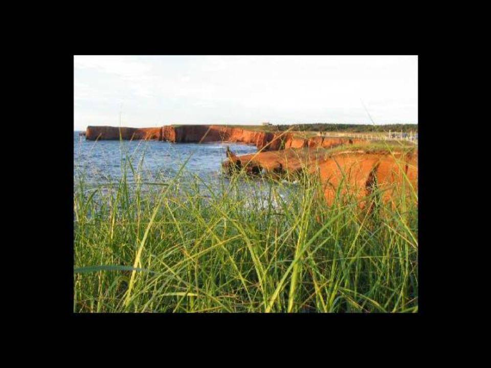 En 1763, les Îles sont d'abord annexées à Terre-Neuve pour passer, en 1774 par l'Acte de Québec, sous la juridiction du Bas-Canada. En 1798, Isaac Cof