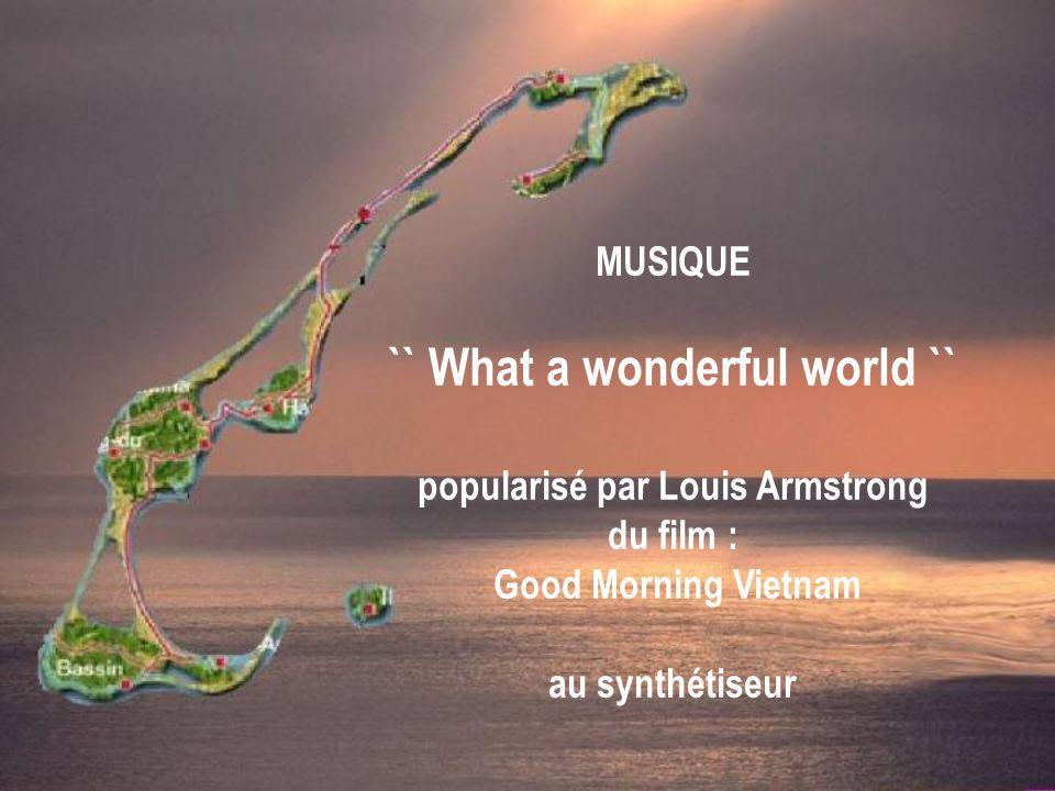 Le texte provient du site officiel des Îles de la Madeleine: http://www.ilesdelamadeleine.com Merci à André St-Amant pour les magnifiques photos