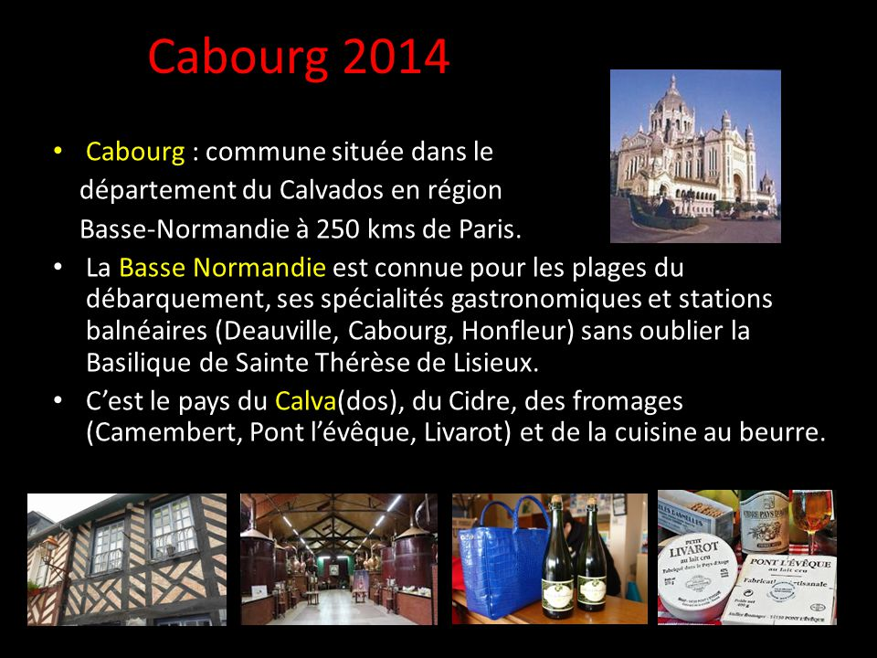 Le Trou Normand à Cabourg nous permet de : – Faire une pause de 3 jours – Prendre quelques verres entre amis – Retrouver ainsi lappétit et la joie de
