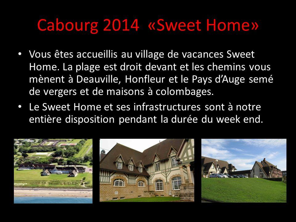 Cabourg 2014 Cabourg : commune située dans le département du Calvados en région Basse-Normandie à 250 kms de Paris. La Basse Normandie est connue pour