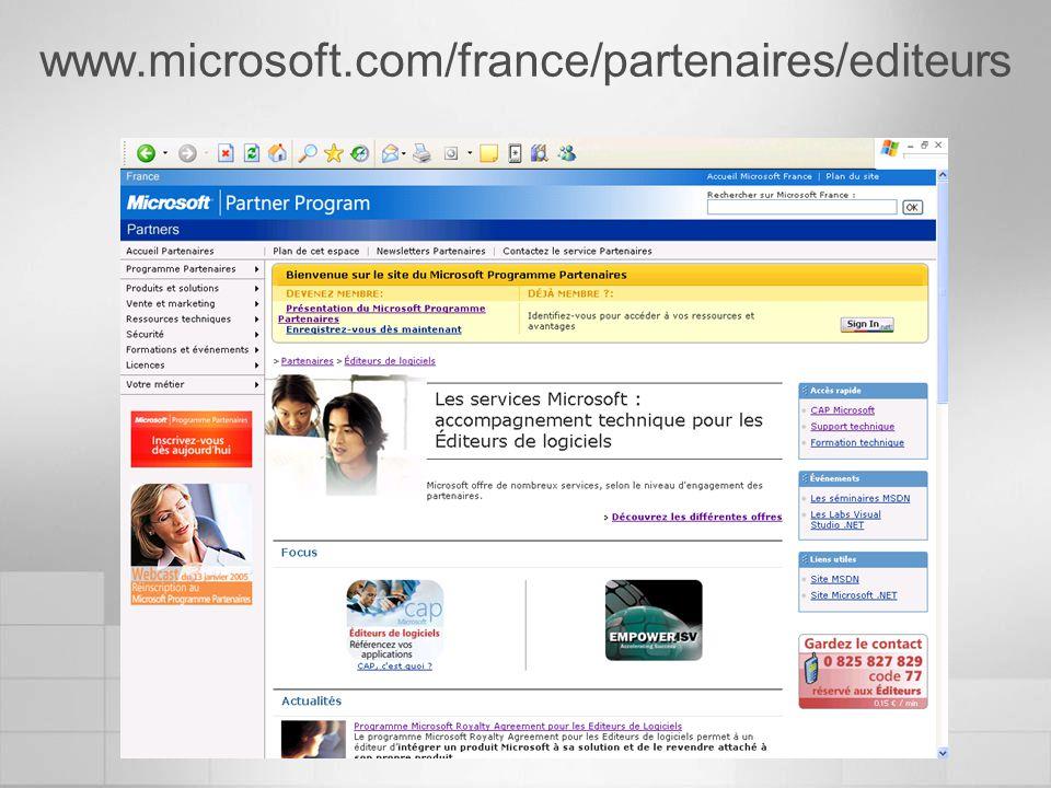 www.microsoft.com/france/partenaires/editeurs