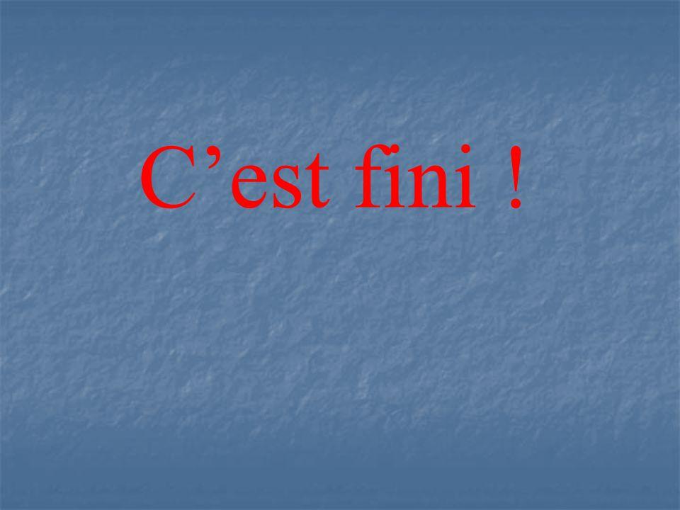AEIIMNSTV Mot le plus long Se dit dune personne simplette On la serre à la personne que lon salue.