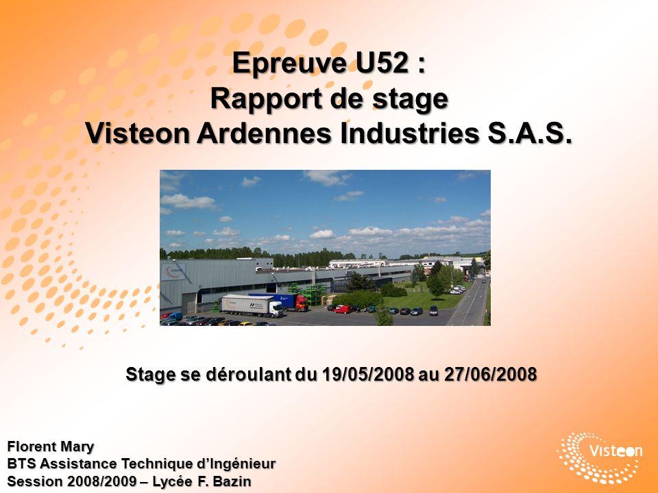 Produits fabriqués dans le monde Système de Chauffage et Air Conditionné Evaporateur Radiateur de chauffage Division Climatisation 12