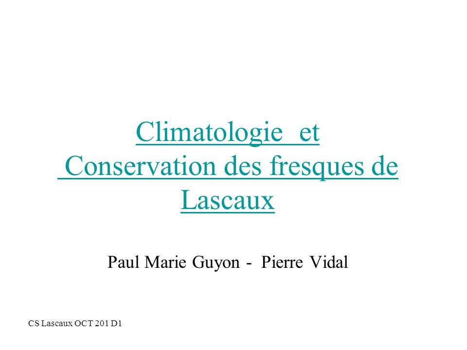 CS Lascaux OCT 2010 D11