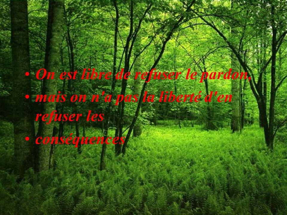 Vu sur Diaporamapps.comDiaporamapps.com