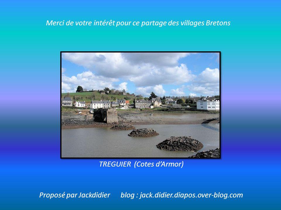 TINTENIAC (Ille et Vilaine) Chapelle, Manoir et Musée de lOutil et des Métiers