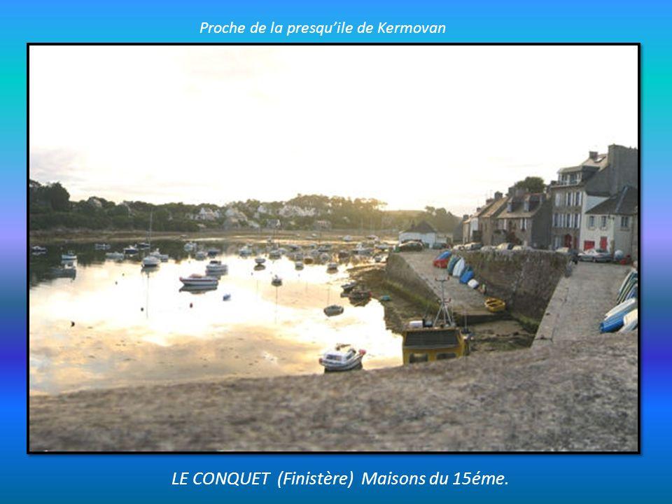 COMBOURG (Ille et Vilaine) château du 14éme