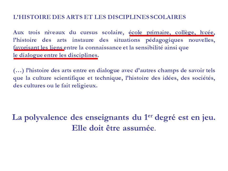 Lart, cest comme le chinois, ça sapprend. Picasso Franck Ardouin – IEN Strasbourg 7