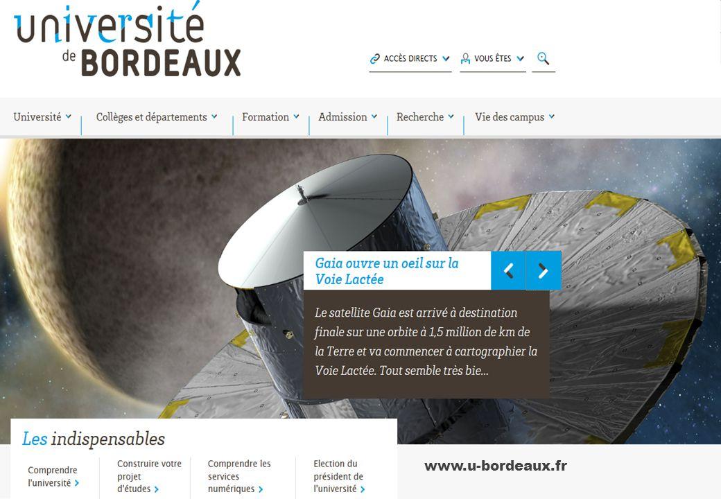 www.u-bordeaux.fr
