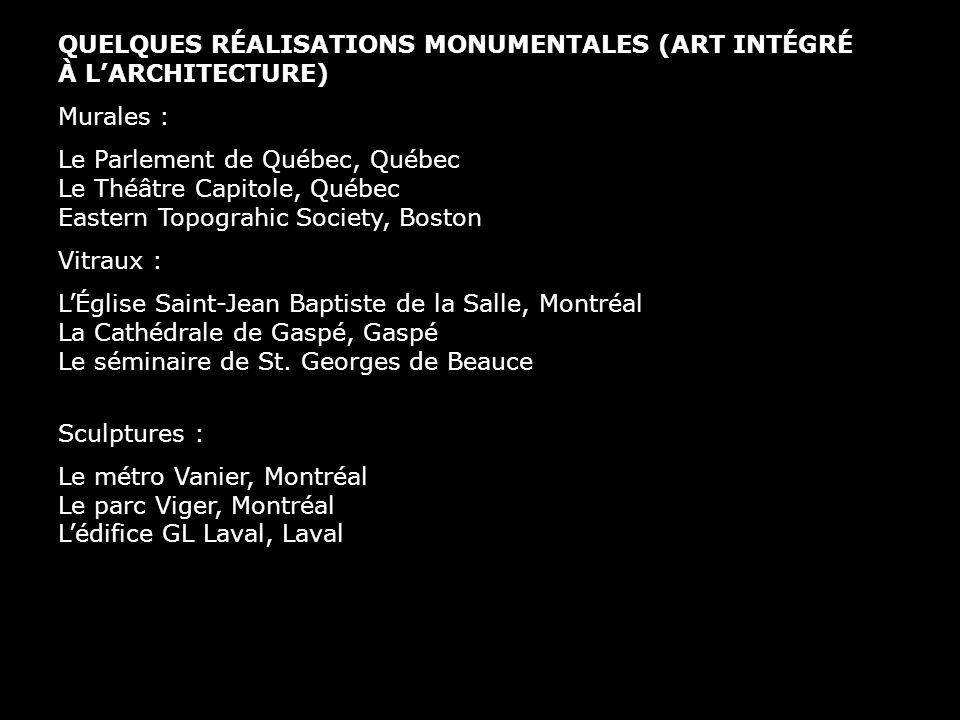 Claude Théberge 1934, Edmundston, Nouveau-Brunswick, Canada Coloriste par excellence, peintre du vent, de la lumière et du mouvement, Claude Théberge