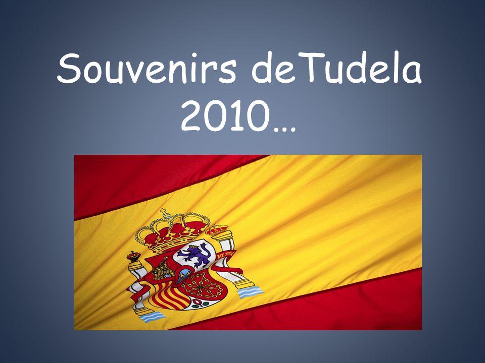 Nous les reverrons en mars 2011. Merci pour leur accueil chaleureux !