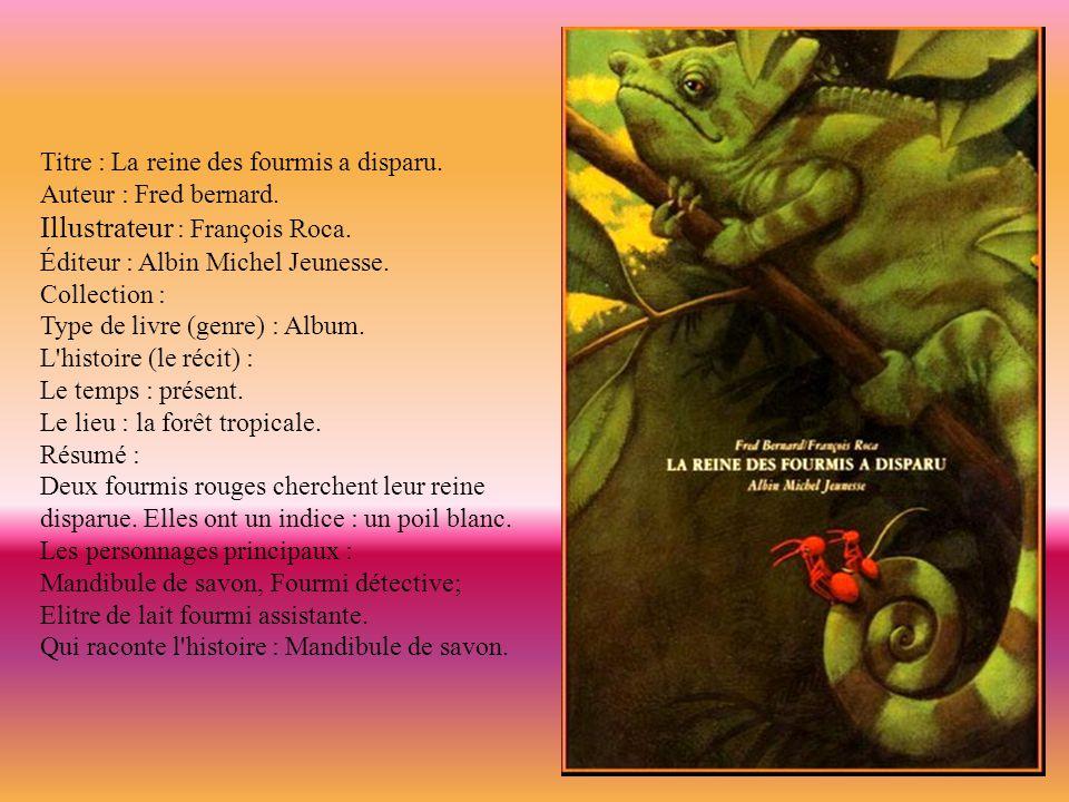 Titre: Le naufrage du Zanzibar Auteur : Michael Morpugo Illustrateur : François PLace Editeur : Gallimard Jeunesse Collection : Lecture Junior Type de