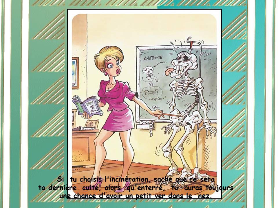 ~~~~~~~~~~~~~~~~~~~~~~ -:¦: - ¸¸.·´¯`·.¸¸.·´Pour découvrir Gi http://www.liensutiles.org/gvilleneuve.htm~~~~~~~~~~~~~~~~~~~~~~ -:¦:- ¸¸.·´¯`·.¸¸.·´Forum de Gi http://ginette-villeneuve.forumactif.com/~~~~~~~~~~~~~~~~~~~~~~ -:¦:- ¸¸.·´¯`·.¸¸.·´Chronique de Gi http://planete.qc.ca/invitation/