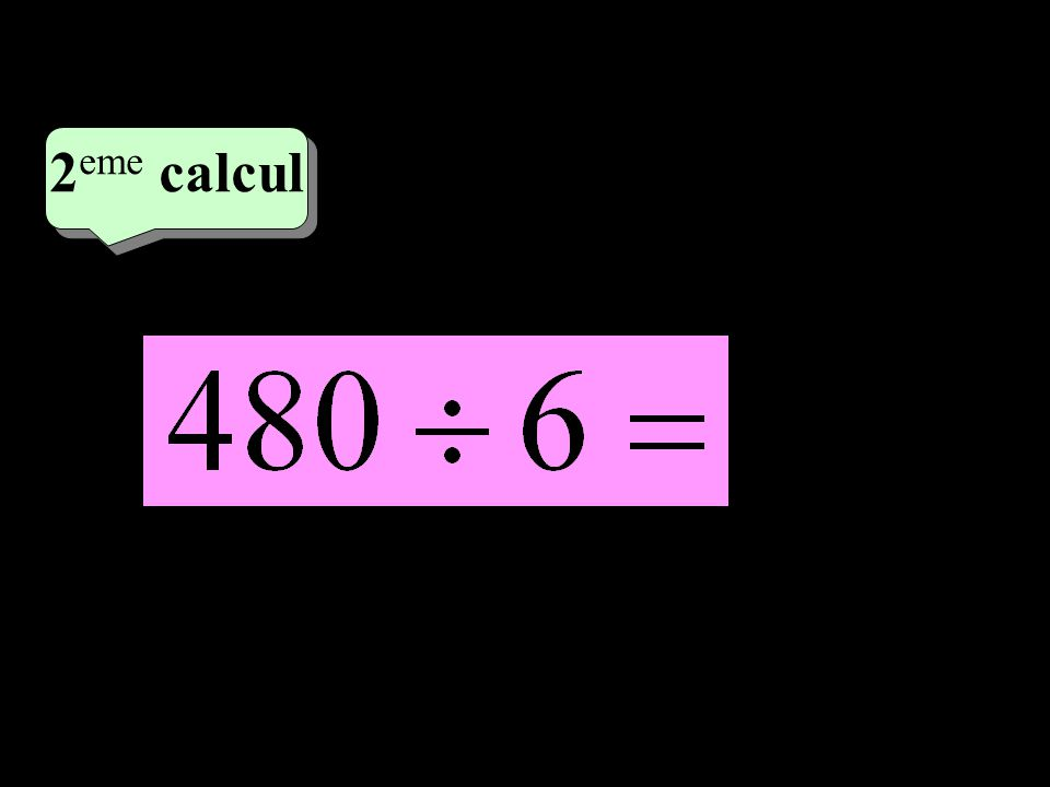Correction 1 °) 2 °) 3 °) 4 °) 5 °) 6 °) 7 °) 8 °) 9 °) 10 °) 76 80 74 300 46 =356 +500-1 855 2 700 246 5400 224 3,2
