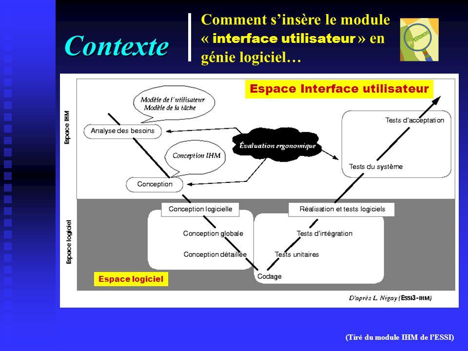Quelques tristes exemples… Tracts déversés (Guerre contre lIrak, 2003) -conçus avec la collaboration dirakiens