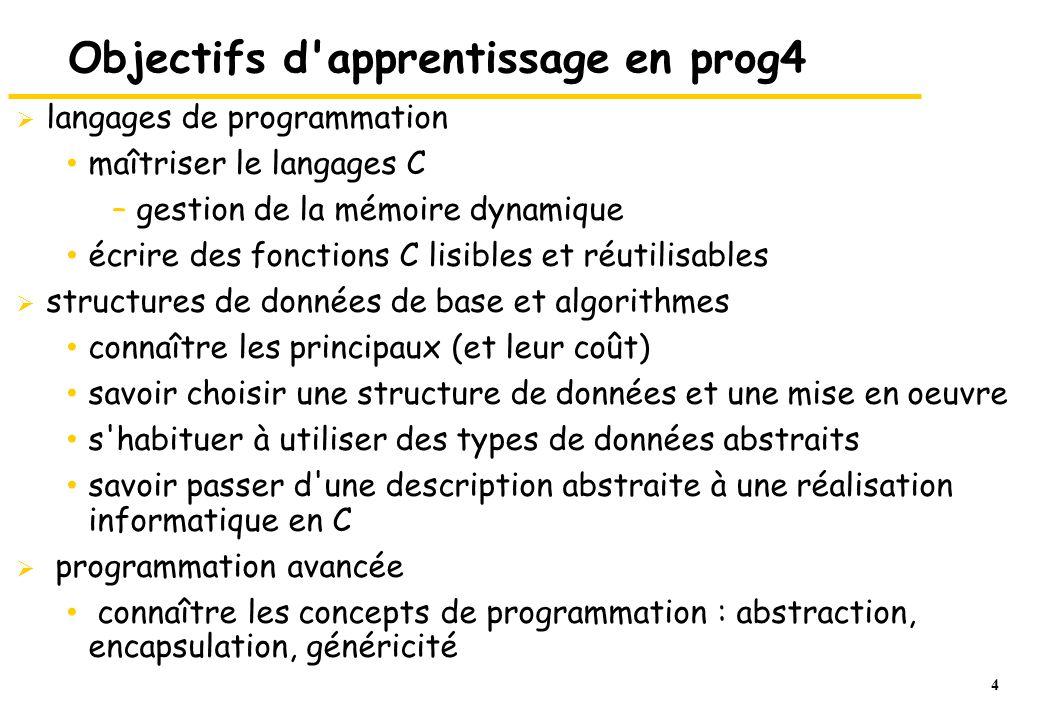 35 Auto-évaluation 1.Quelles sont les différentes qualités dun logiciel .