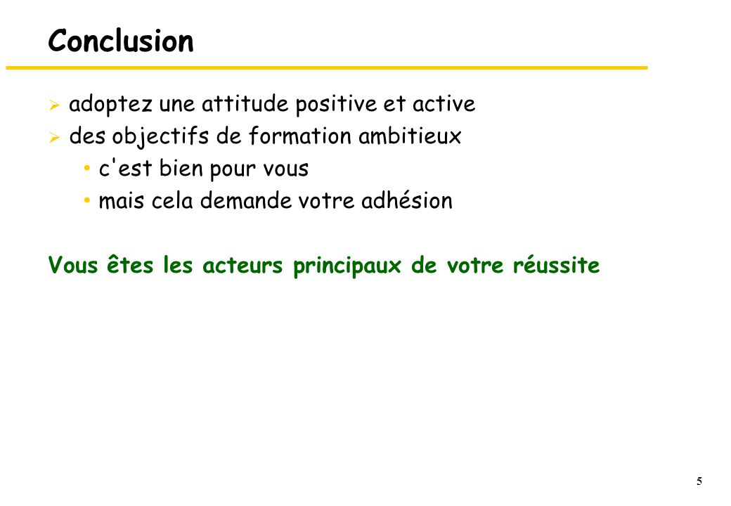 36 Intro et Le TDA LISTE (1) Cours n°1 1.Introduction 2.