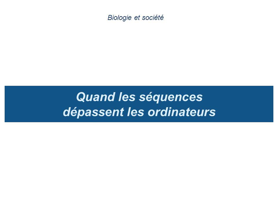 La classification fonctionnelle des gènes Le projet Gene Ontology contient un catalogue des fonctions moléculaires, des processus biologiques et des localisation cellulaires.