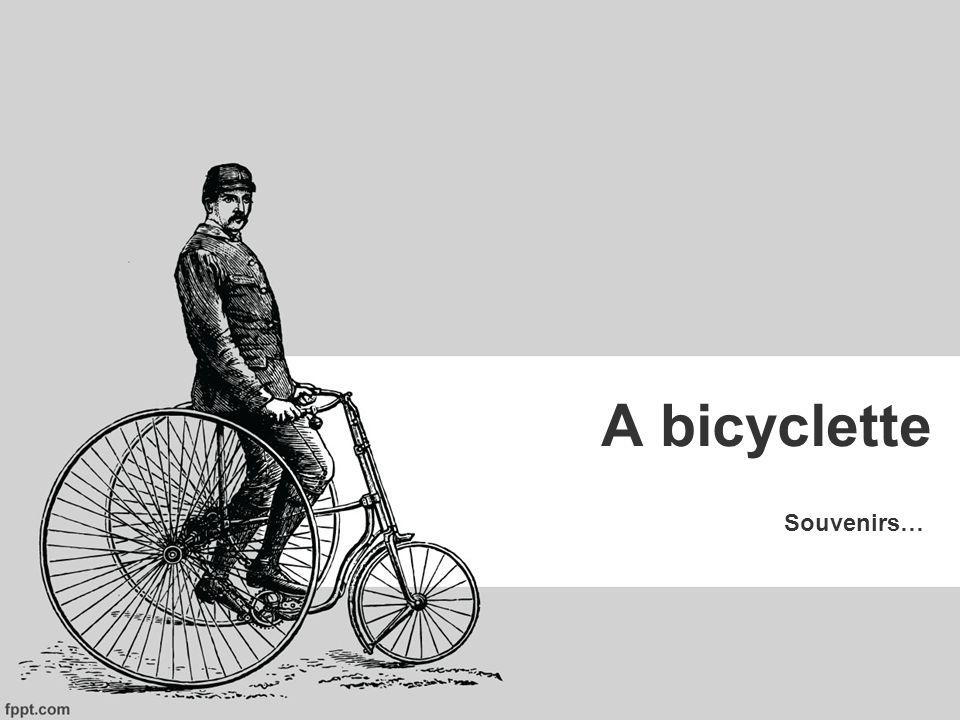 Quand on ………………de bon matin Quand on sur les chemins A bicyclette Nous …………….quelques bons copains Il y ………… Fernand il y Firmin Il y …………..