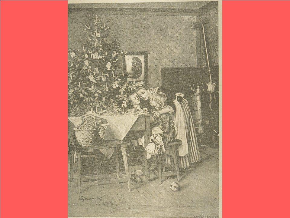 1. Premièrement, mon oncle René - qui buvait son 40 onces de gin à chaque Noël - ne ferait plus rire personne aujourdhui. On se questionnerait sur sa