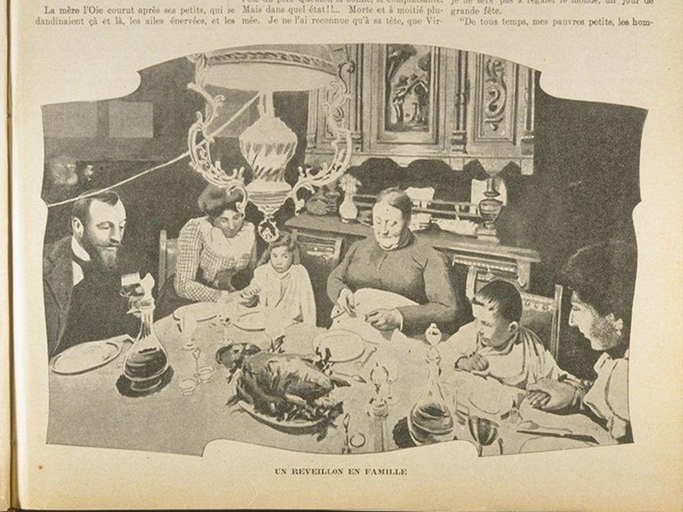 11. - Onzièmement, on ne pourrait plus laisser les enfants à eux-mêmes dans le salon.